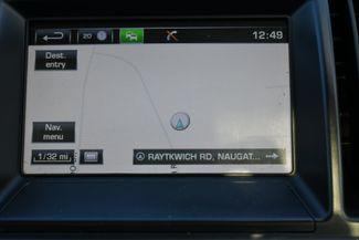 2014 Land Rover LR2 Naugatuck, Connecticut 18