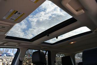 2014 Land Rover LR2 Naugatuck, Connecticut 19