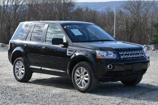 2014 Land Rover LR2 Naugatuck, Connecticut 6