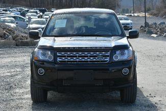 2014 Land Rover LR2 Naugatuck, Connecticut 7