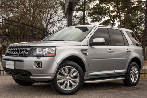 2014 Land Rover LR2  in , Texas