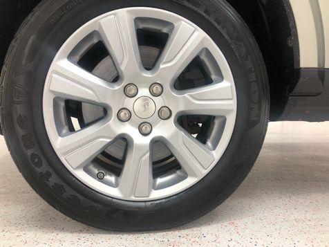 2014 Land Rover LR4 HSE | Bountiful, UT | Antion Auto in Bountiful, UT