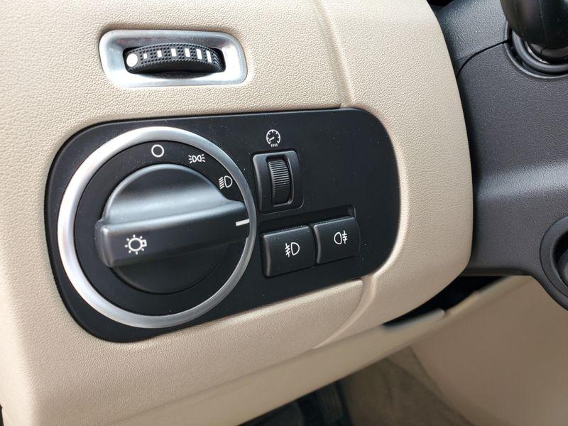 2014 Land Rover LR4 LUX  Brownsville TX  English Motors  in Brownsville, TX