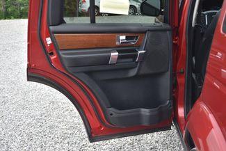 2014 Land Rover LR4 HSE Naugatuck, Connecticut 13