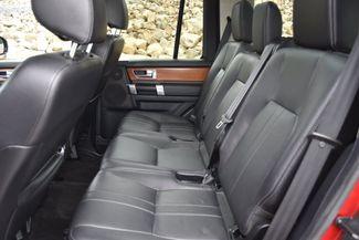 2014 Land Rover LR4 HSE Naugatuck, Connecticut 15