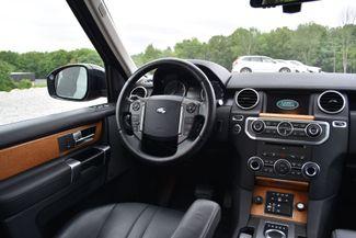 2014 Land Rover LR4 HSE Naugatuck, Connecticut 16