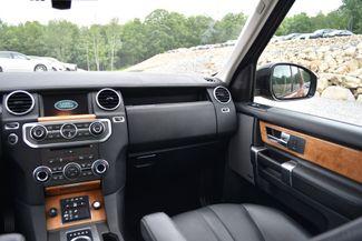 2014 Land Rover LR4 HSE Naugatuck, Connecticut 18
