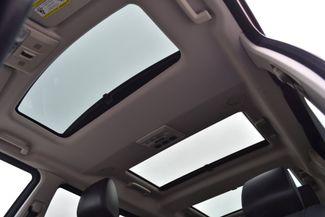 2014 Land Rover LR4 HSE Naugatuck, Connecticut 25