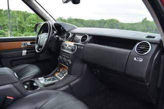 2014 Land Rover LR4 HSE Naugatuck, Connecticut 9