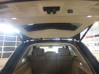 2014 Land Rover Range Rover HSE. LARGE ROOF, B/U CAM, ALL THE GOODS. Saint Louis Park, MN 24