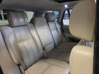 2014 Land Rover Range Rover HSE. LARGE ROOF, B/U CAM, ALL THE GOODS. Saint Louis Park, MN 26