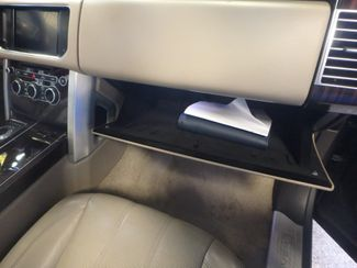 2014 Land Rover Range Rover HSE. LARGE ROOF, B/U CAM, ALL THE GOODS. Saint Louis Park, MN 31