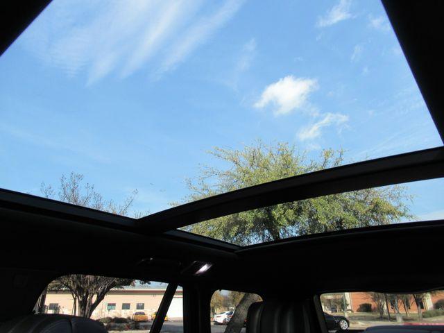 2014 Land Rover Range Rover Supercharged Austin , Texas 25