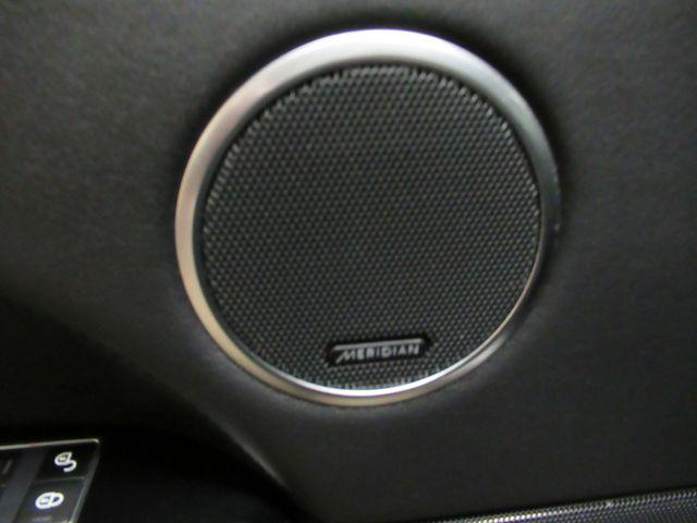 2014 Land Rover Range Rover Supercharged Austin , Texas 24