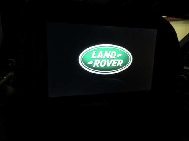 2014 Land Rover Range Rover Supercharged Austin , Texas 22