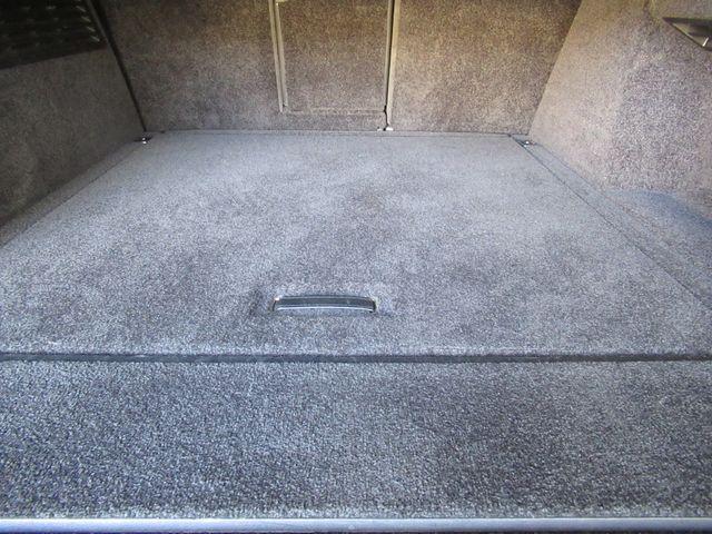 2014 Land Rover Range Rover Supercharged Austin , Texas 26