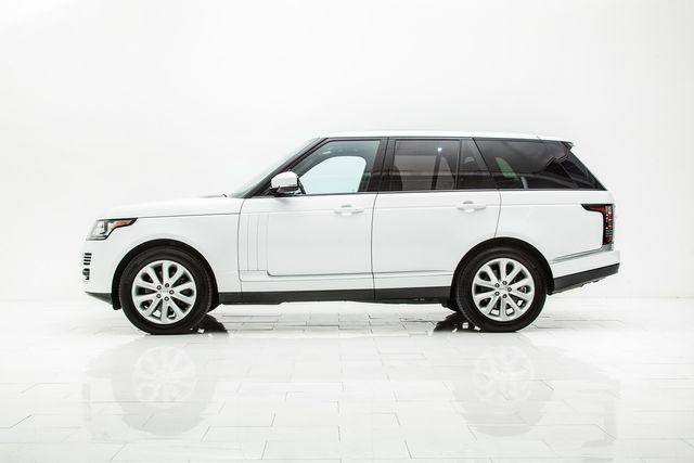 2014 Land Rover Range Rover HSE in Carrollton, TX 75006