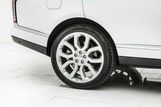 2014 Land Rover Range Rover V8 Supercharged in Carrollton, TX 75006