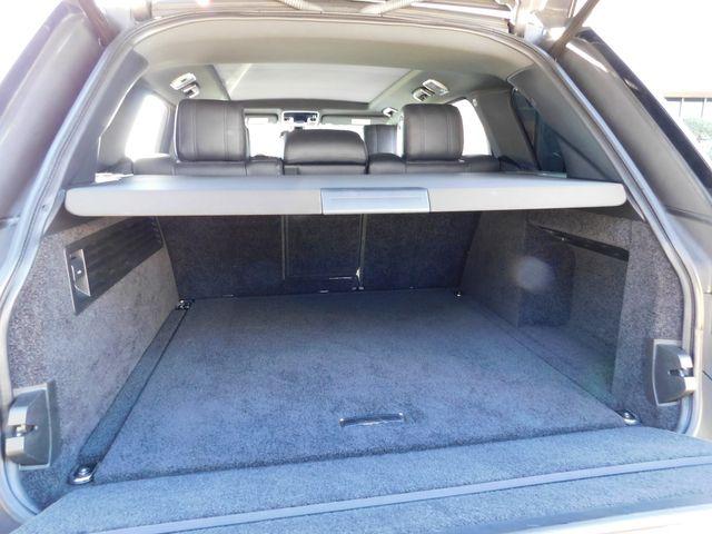 2014 Land Rover Range Rover Supercharged NAV, Sunroof, Black Alloys 55k in Dallas, Texas 75220