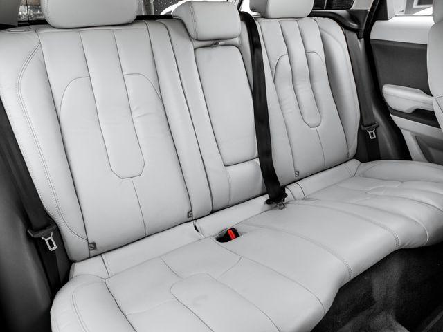 2014 Land Rover Range Rover Evoque Pure Plus Burbank, CA 13