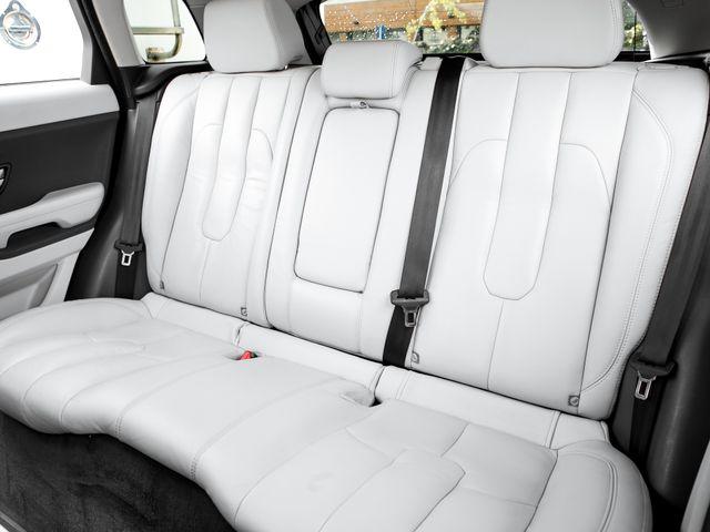 2014 Land Rover Range Rover Evoque Pure Plus Burbank, CA 14