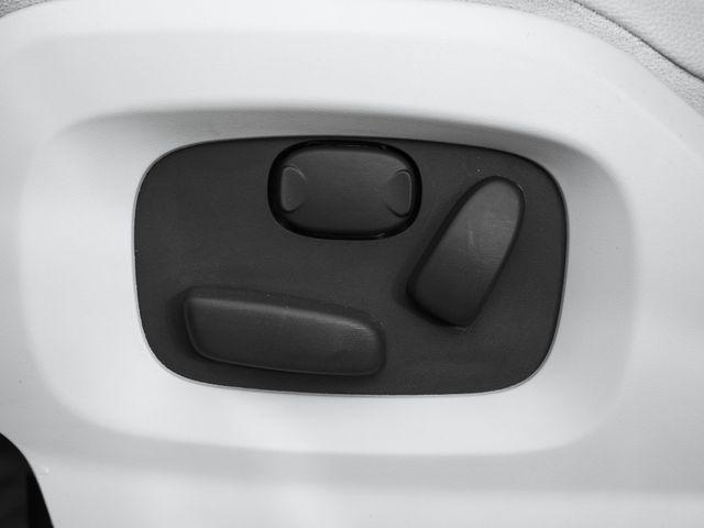 2014 Land Rover Range Rover Evoque Pure Plus Burbank, CA 16