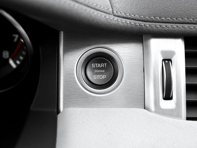 2014 Land Rover Range Rover Evoque Pure Plus Burbank, CA 17