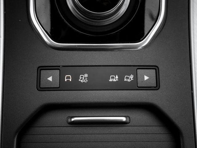 2014 Land Rover Range Rover Evoque Pure Plus Burbank, CA 19