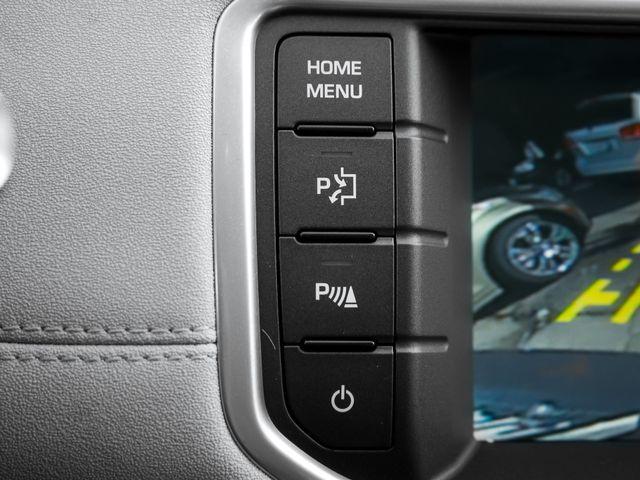 2014 Land Rover Range Rover Evoque Pure Plus Burbank, CA 22