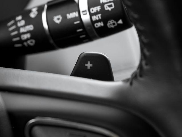 2014 Land Rover Range Rover Evoque Pure Plus Burbank, CA 23