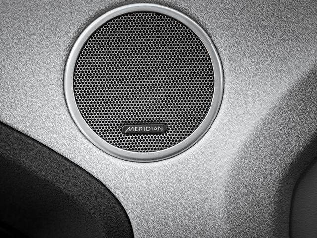 2014 Land Rover Range Rover Evoque Pure Plus Burbank, CA 26