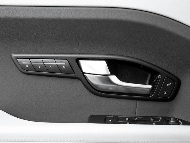 2014 Land Rover Range Rover Evoque Pure Plus Burbank, CA 27