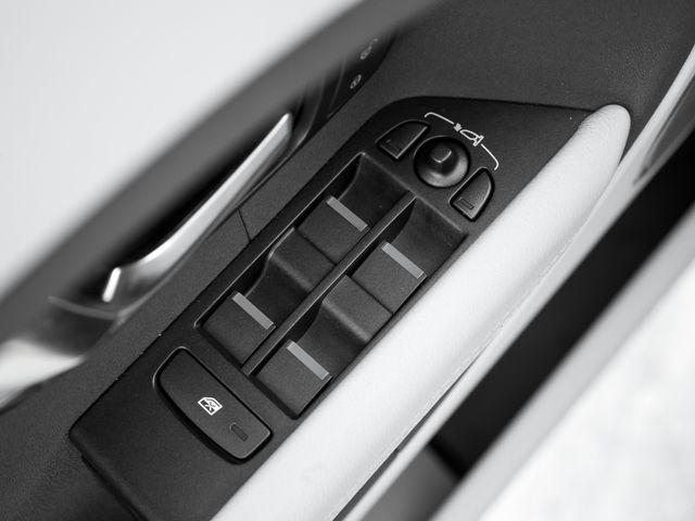 2014 Land Rover Range Rover Evoque Pure Plus Burbank, CA 28