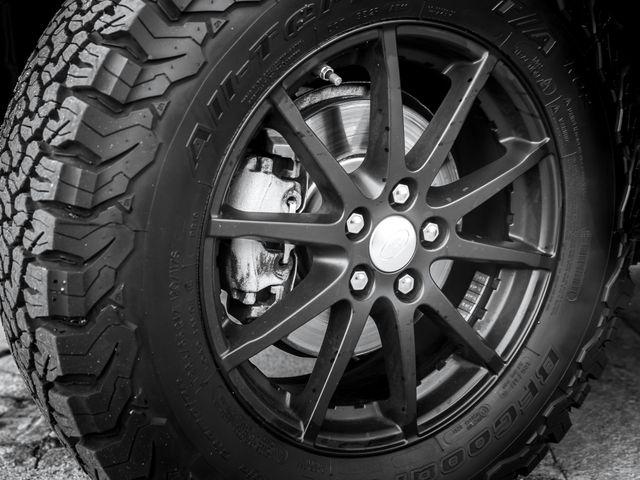 2014 Land Rover Range Rover Evoque Pure Plus Burbank, CA 29
