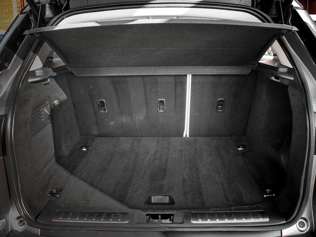 2014 Land Rover Range Rover Evoque Pure Plus Burbank, CA 31