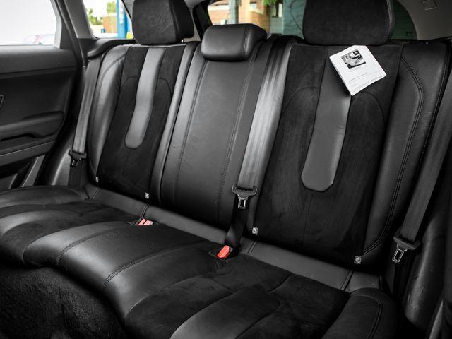 2014 Land Rover Range Rover Evoque Pure Burbank, CA 14