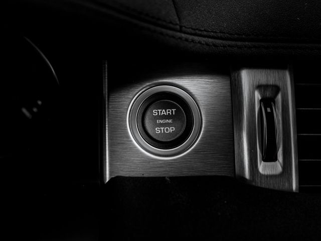 2014 Land Rover Range Rover Evoque Pure Burbank, CA 15