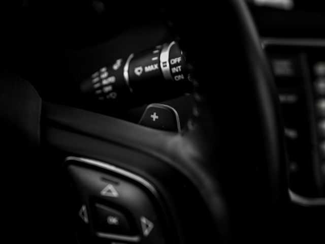 2014 Land Rover Range Rover Evoque Pure Burbank, CA 16