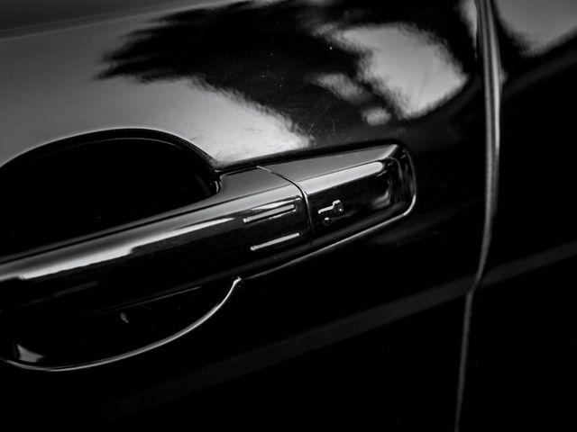 2014 Land Rover Range Rover Evoque Pure Burbank, CA 24