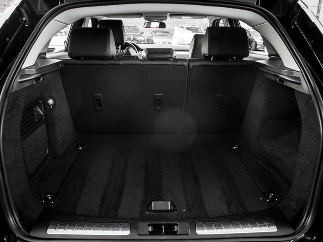 2014 Land Rover Range Rover Evoque Pure Burbank, CA 25