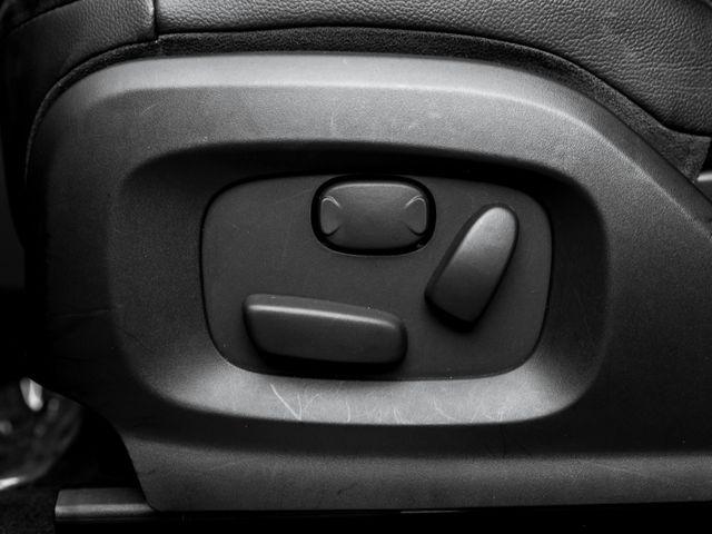 2014 Land Rover Range Rover Evoque Pure Burbank, CA 26
