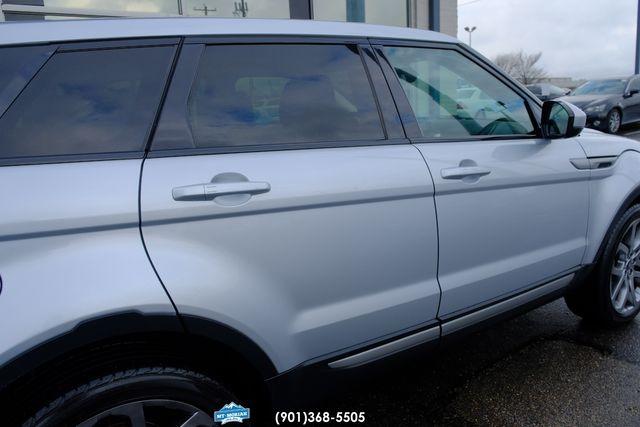 2014 Land Rover Range Rover Evoque Pure Plus in Memphis, Tennessee 38115
