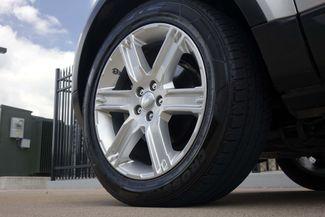 2014 Land Rover Range Rover Evoque NAVI * Climate Comfort Pkg * VISION ASSIST * Pano Plano, Texas 34