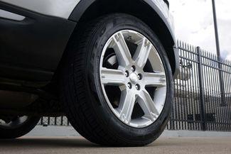 2014 Land Rover Range Rover Evoque NAVI * Climate Comfort Pkg * VISION ASSIST * Pano Plano, Texas 37