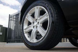 2014 Land Rover Range Rover Evoque NAVI * Climate Comfort Pkg * VISION ASSIST * Pano Plano, Texas 36