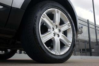 2014 Land Rover Range Rover Evoque NAVI * Climate Comfort Pkg * VISION ASSIST * Pano Plano, Texas 35