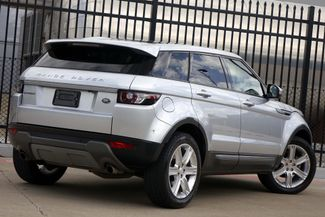2014 Land Rover Range Rover Evoque NAVI * Climate Comfort Pkg * VISION ASSIST * Pano Plano, Texas 4