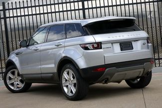 2014 Land Rover Range Rover Evoque NAVI * Climate Comfort Pkg * VISION ASSIST * Pano Plano, Texas 5