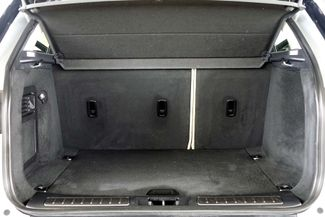 2014 Land Rover Range Rover Evoque NAVI * Climate Comfort Pkg * VISION ASSIST * Pano Plano, Texas 42