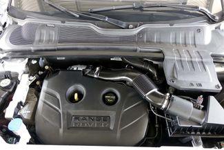 2014 Land Rover Range Rover Evoque NAVI * Climate Comfort Pkg * VISION ASSIST * Pano Plano, Texas 44